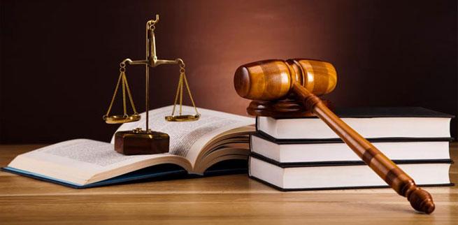Quy định của pháp luật về đăng ký kinh doanh