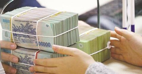 """Quy định mới về tính lãi tiền gửi: Bỏ quy ước """"1 năm có 360 ngày"""""""