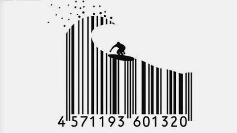Sử dụng trái phép mã số mã vạch của người khác, bị xử lý như thế nào?