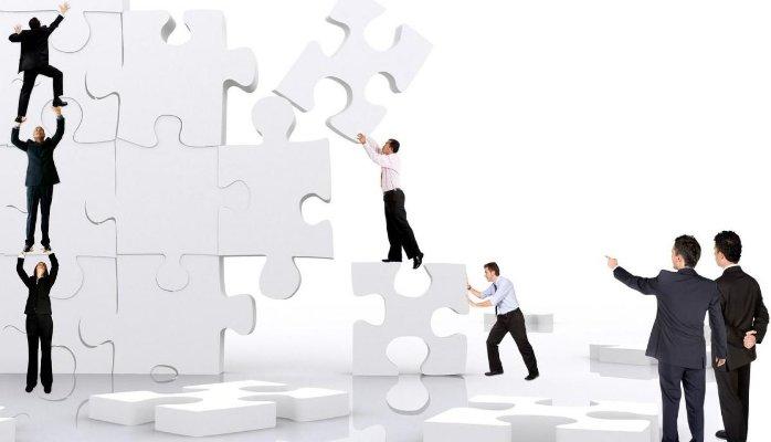 Tài sản có thể góp khi thành lập công ty là những gì?