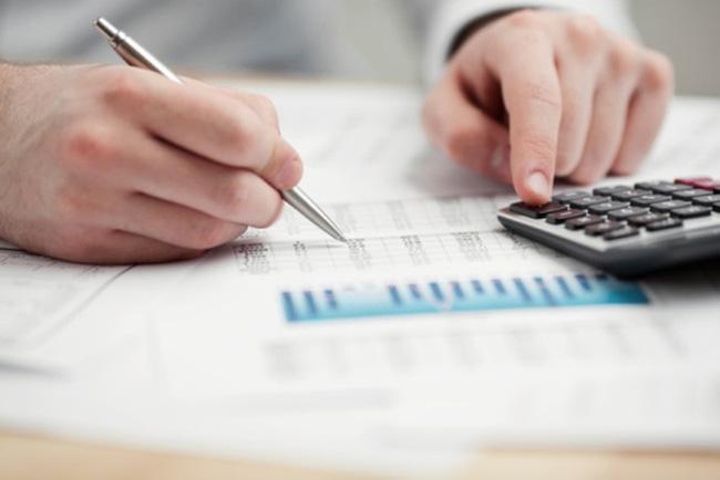Tài sản của doanh nghiệp được xem là mất khả năng thanh toán khi nào?