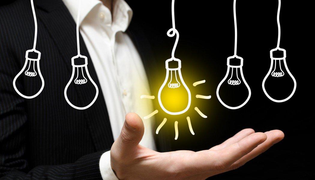 Tính mới của sáng chế, làm sao để nhận biết?