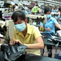 Tăng sức cạnh tranh cho thương hiệu Việt Nam tại thị trường Hàn Quốc-sblaw