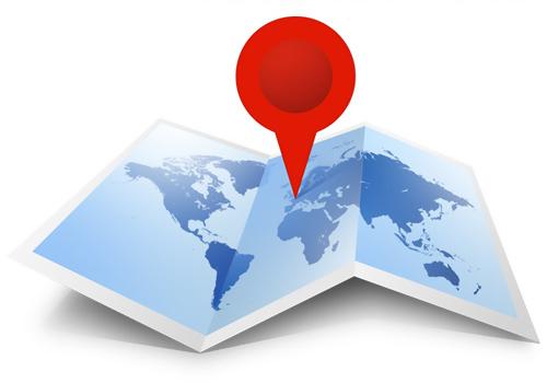 Tư vấn đăng ký địa điểm kinh doanh