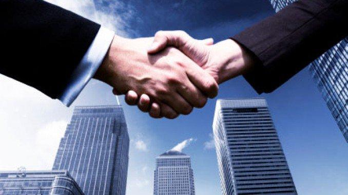 Tư vấn điều kiện đăng ký hoạt động nhượng quyền thương mại