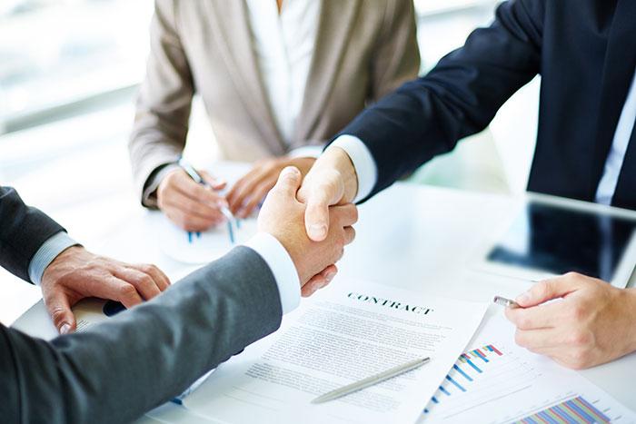 Tư vấn điều kiện cấp giấy phép thành lập chi nhánh cho doanh nghiệp 100% vốn nước ngoài