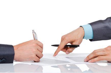 Tư vấn hợp đồng hợp tác kinh doanh