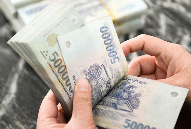 Từ 1/7/2018 tăng lương cơ sở lên 1,39 triệu