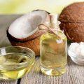Tự sản xuất tinh dầu dừa bán có phải đăng ký kinh doanh không-sblaw
