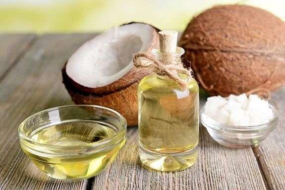 Tự sản xuất tinh dầu dừa bán có phải đăng ký kinh doanh không?
