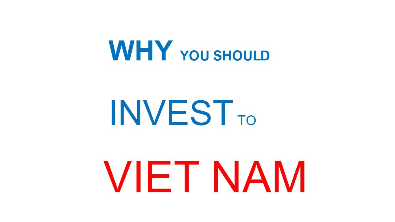 Thành lập Doanh nghiệp có vốn đầu tư nước ngoài tại Việt Nam: Nhà đầu tư cần lưu ý gì?