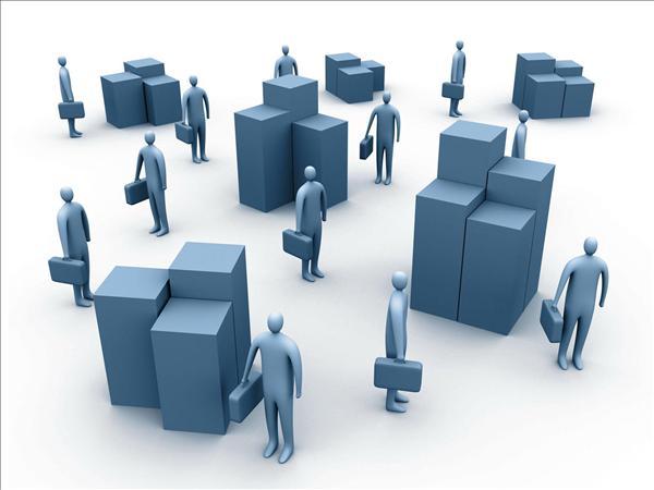 Thành lập chi nhánh tại VN cho doanh nghiệp nước ngoài