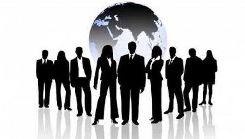 Thành lập văn phòng đại diện và xin cấp Giấy phép lao động cho người lao động nước ngoài tại Hà Nội