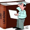 Thỏa ước lao động tập thể và nội quy lao động có gì khác nhau-sblaw