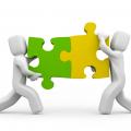 Thủ tục chuyển đổi doanh nghiệp tư nhân sang công ty trách nhiệm hữu hạn một thành viên-sblaw