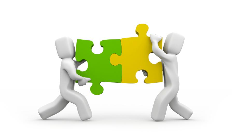 Thủ tục chuyển đổi doanh nghiệp tư nhân sang công ty trách nhiệm hữu hạn một thành viên