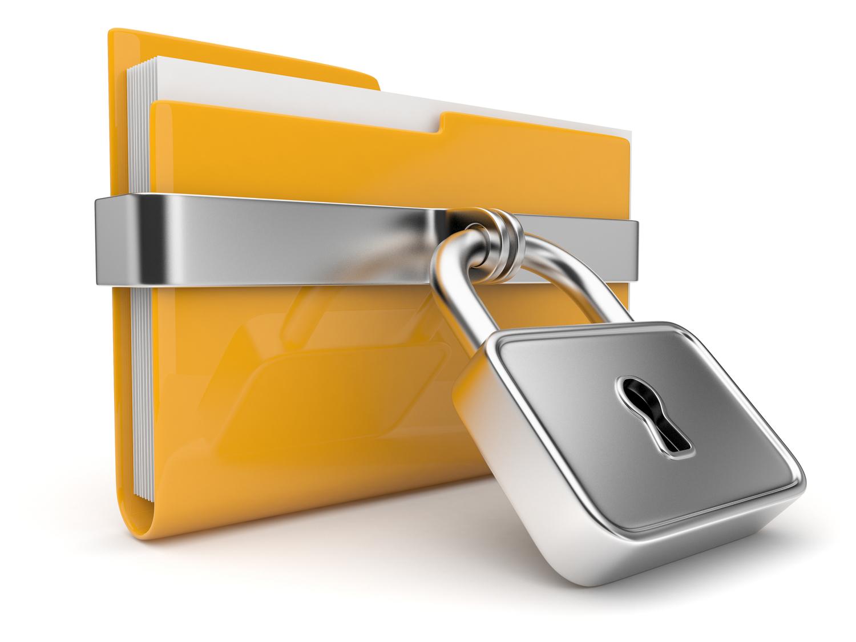 Tiết lộ thông tin nội bộ của doanh nghiệp, sẽ bị xử lý như thế nào?