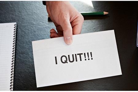 Viên chức có thể đơn phương chấm dứt hợp đồng lao động không?