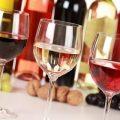 Điều kiện để Việt kiều có thể nhập rượu vào Việt Nam-sblaw