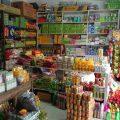 Bán hàng tại nhà, không mở cửa hàng có phải đăng ký kinh doanh không-sblaw