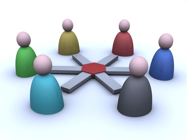 Bản chất của Hợp đồng cho thuê lại lao động là gì?