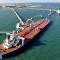 Bộ Công Thương tiếp tục cắt giảm một loạt điều kiện trong lĩnh vực kinh doanh xăng dầu, dịch vụ-sblaw