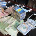 Có được tạm hoãn HĐLĐ khi NLĐ bị tạm giữ vì tội đánh bạc-sblaw