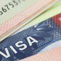 Có được xin gia hạn thêm thời hạn visa không-SBLAW