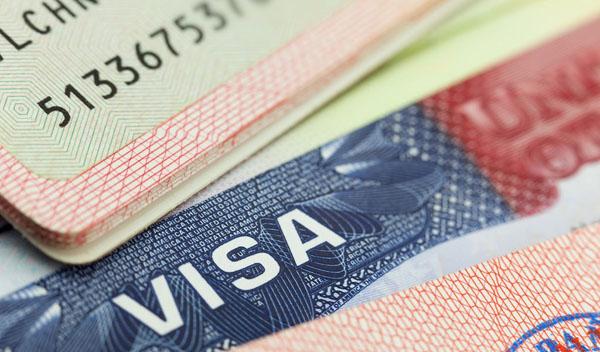 Có được xin gia hạn thêm thời hạn visa không?