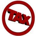 Có phải nộp tờ khai thuế môn bài khi chấm dứt hoạt động của chi nhánh-sblaw