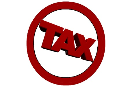Có phải nộp tờ khai thuế môn bài khi chấm dứt hoạt động của chi nhánh?