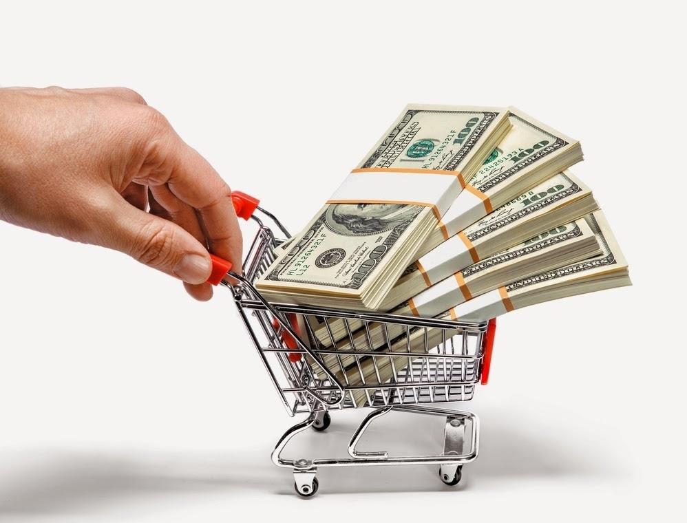 Có thể vay vốn ngân hàng để mua doanh nghiệp không?