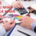 Chuyển đổi từ người phụ thuộc sang người chịu thuế thu nhập cá nhân như thế nào-sblaw