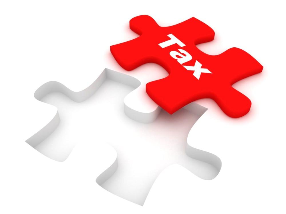 Doanh nghiệp sản xuất phần mềm có được ưu đãi thuế thu nhập doanh nghiệp không?