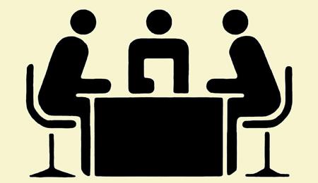 Giải quyết tranh chấp thương mại bằng trọng tài trong những trường hợp nào?
