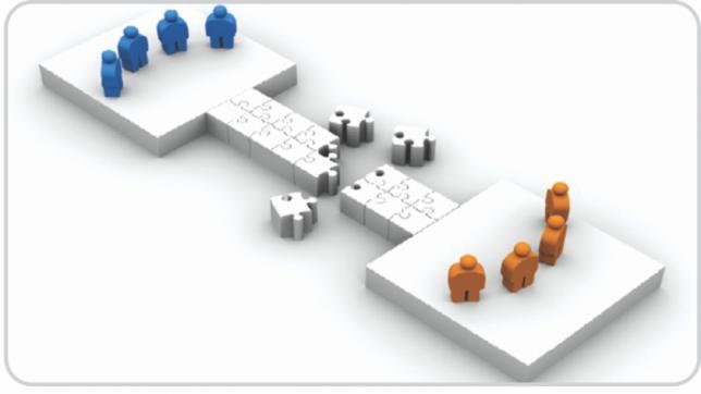 Hồ sơ cần có khi hai hoặc nhiều công ty muốn hợp nhất thành một công ty mới?