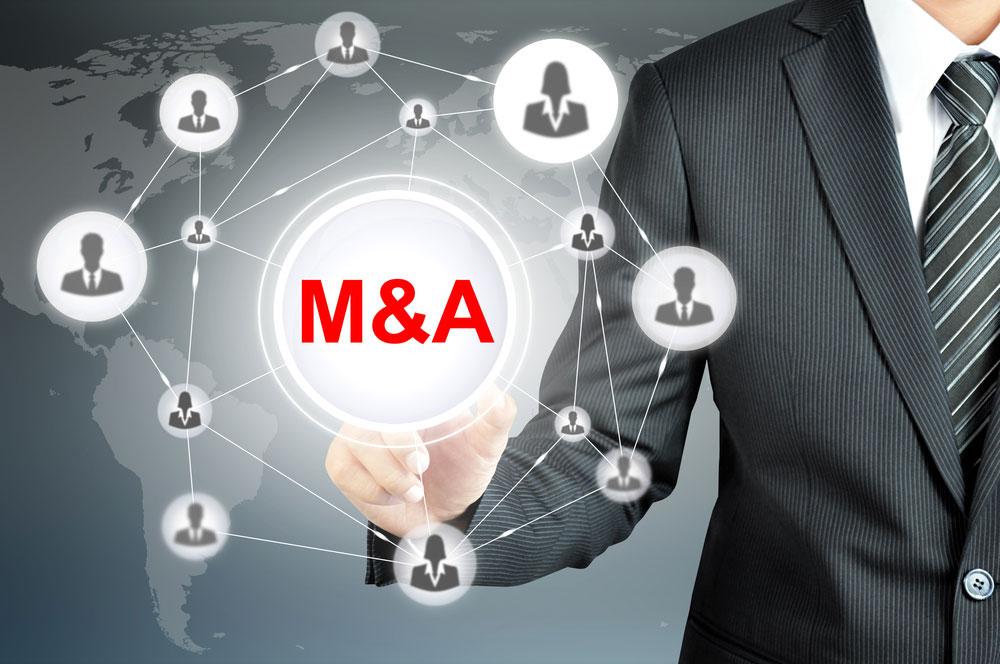 Hồ sơ xin sáp nhập doanh nghiệp gồm những tài liệu gì?
