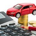 Hộ kinh doanh phụ tùng ô tô phải nộp những loại thuế gì-SBLAW