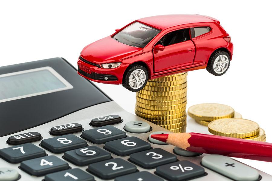 Hộ kinh doanh phụ tùng ô tô phải nộp những loại thuế gì?