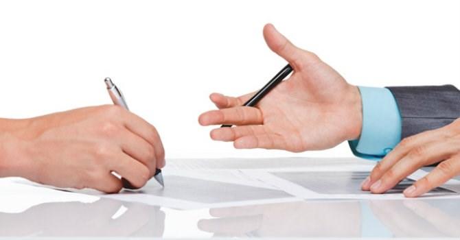 Hợp đồng chiết khấu tư vấn đấu thầu là gì?