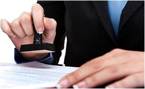 Hợp đồng góp vốn có phải công chứng không?