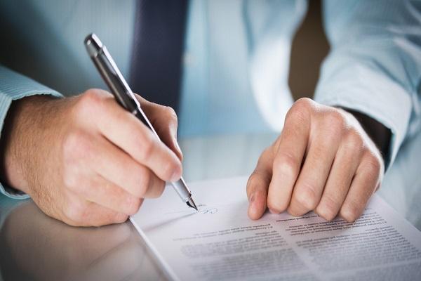 Hợp đồng hợp tác kinh doanh và Hợp đồng liên doanh: Nên ký kết hợp đồng nào?