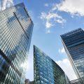 Hai công ty ở 02 lĩnh vực khác nhau thực hiện thủ tục sáp nhập như thế nào-internet