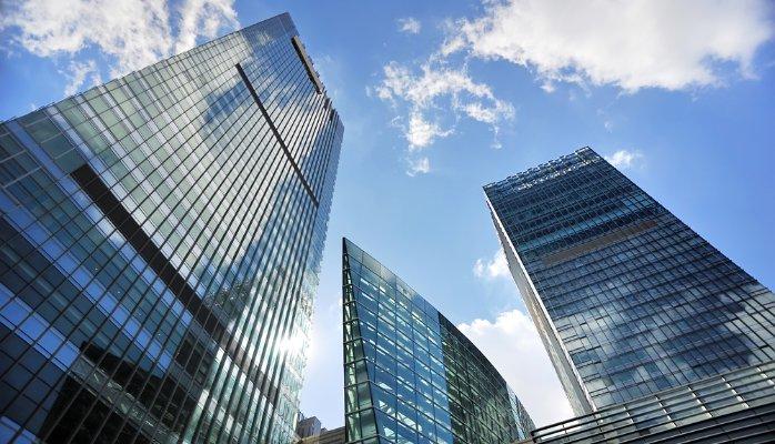 Hai công ty ở 02 lĩnh vực khác nhau thực hiện thủ tục sáp nhập như thế nào?