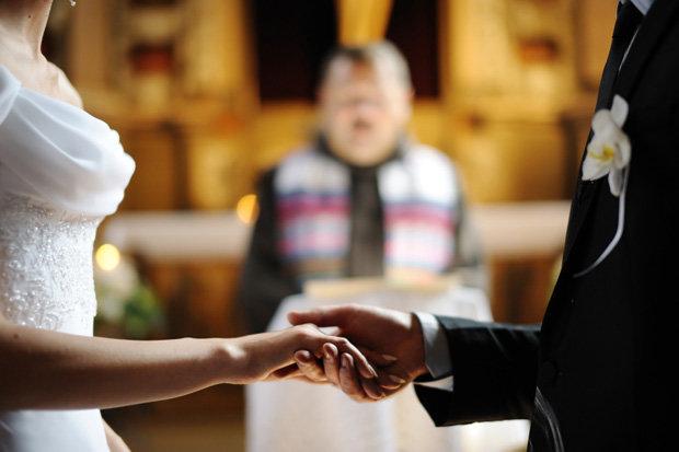 Kết hôn ở Mỹ hay Việt Nam thì sẽ thuận tiện hơn?