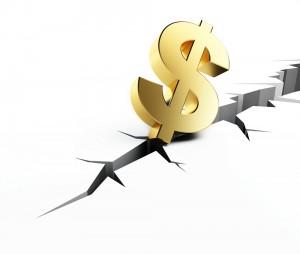 Không tiến hành thủ tục phá sản, doanh nghiệp phải chịu trách nhiệm gì?