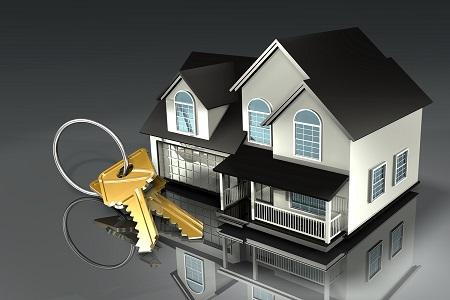 Không xác định thời hạn thuê nhà thì chấm dứt như thế nào?