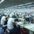 Kinh doanh xuất nhập khẩu hàng hóa may mặc có phải là ngành, nghề đầu tư kinh doanh có điều kiện không-SBLAW