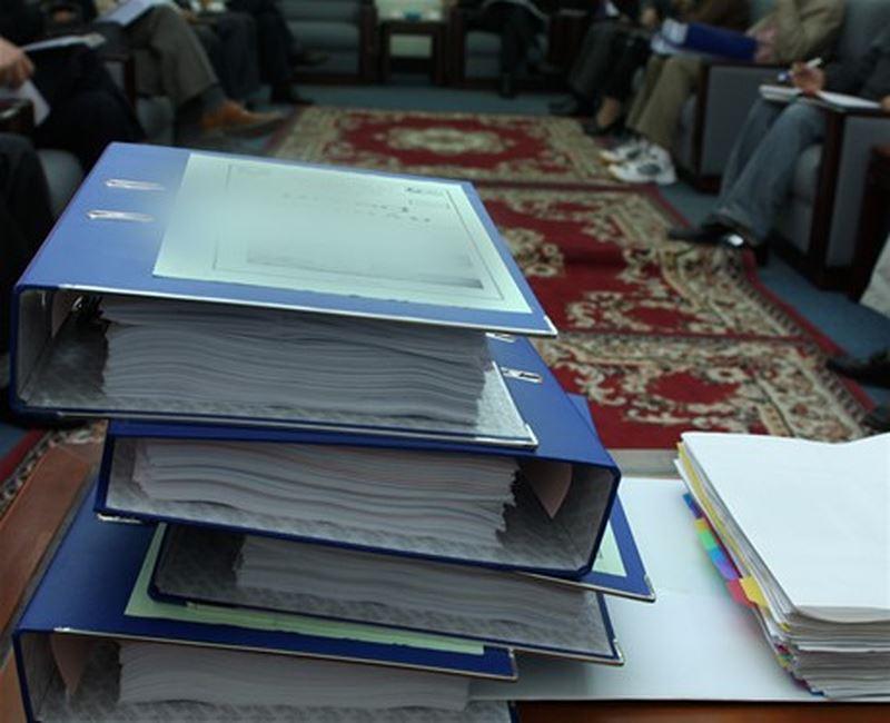 Muốn đánh giá hợp đồng tương tự trong hồ sơ dự thầu có thể dựa vào các yếu tố nào?