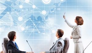 Muốn đầu tư kinh doanh gián tiếp ra nước ngoài, cần đáp ứng những điều kiện gì?